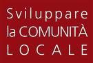 comunità locale
